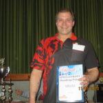 3.Platz Pokal-Schneverdinger
