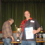 3.Platz A-Die Schneverdinger